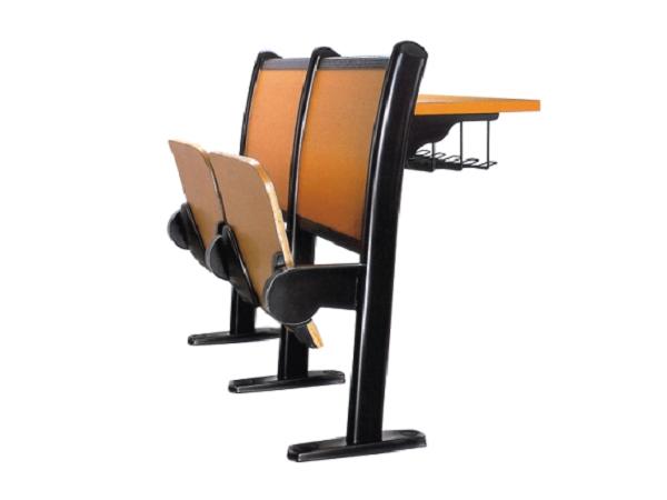 阶梯教室排椅