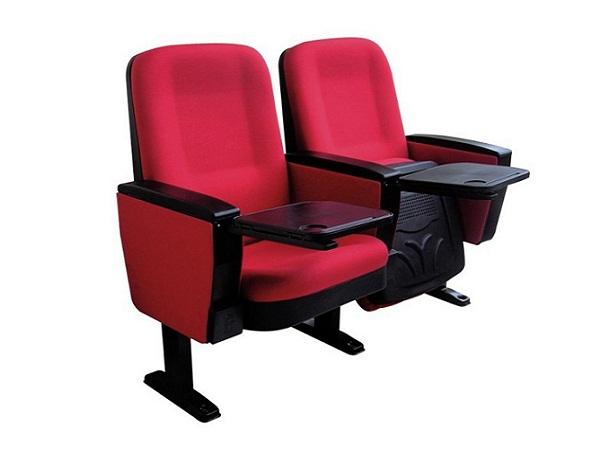 多媒体教室软椅