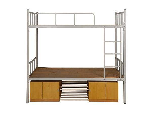 上下床公寓床