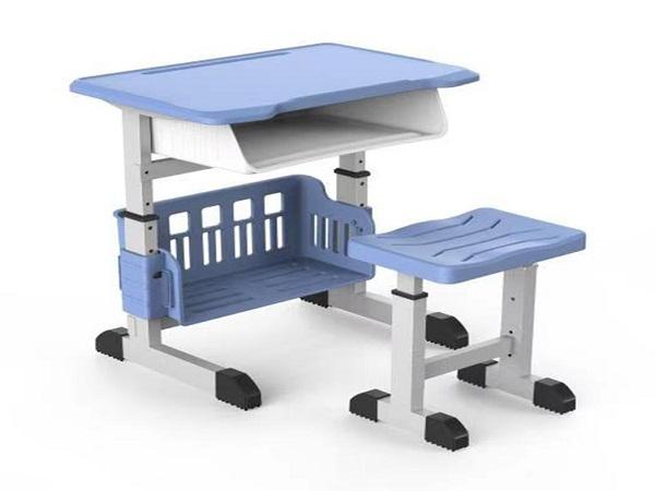 课桌椅儿童